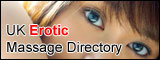Erotic Massage Directory